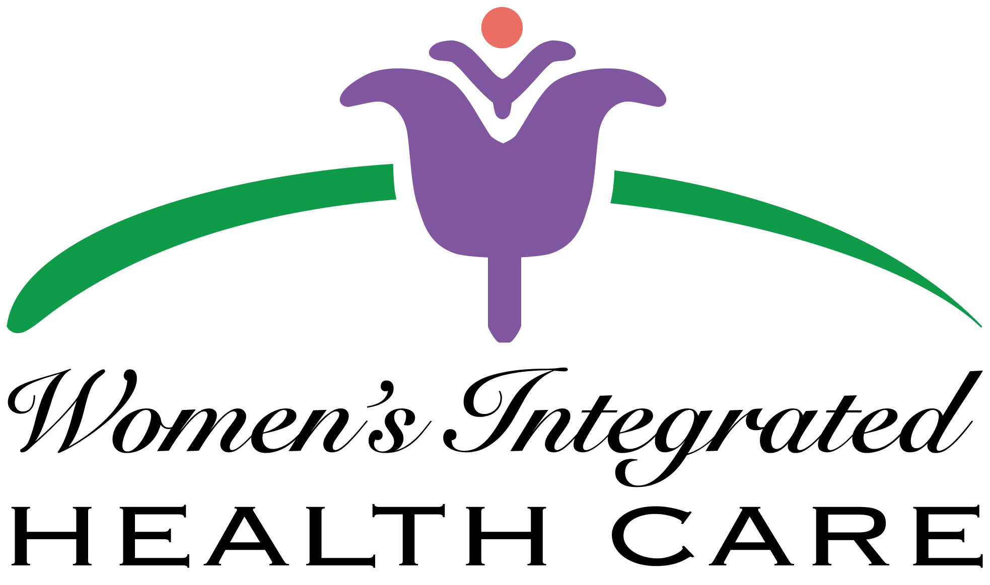 Women's Integrated Health Care